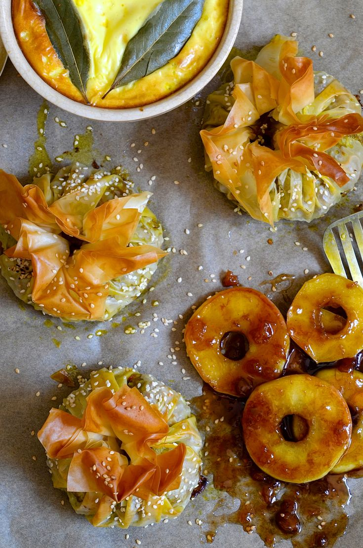 105 best south african heritage food recipes images on pinterest bobotie filo parcels with apple ring chutney recipe find this pin and more on south african heritage food forumfinder Images