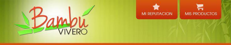 Cerco De Cañas Bambu Tacuara Paneles Pergolas Techos - $ 324,90 en Mercado Libre
