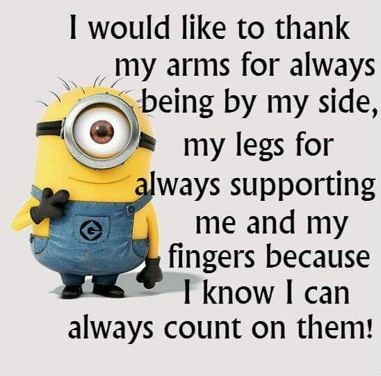 Medical Funny Minion Quotes: 25+ Best Minion Love Quotes On Pinterest