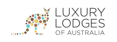 Suggested Itineraries - Luxury Lodges of Australia