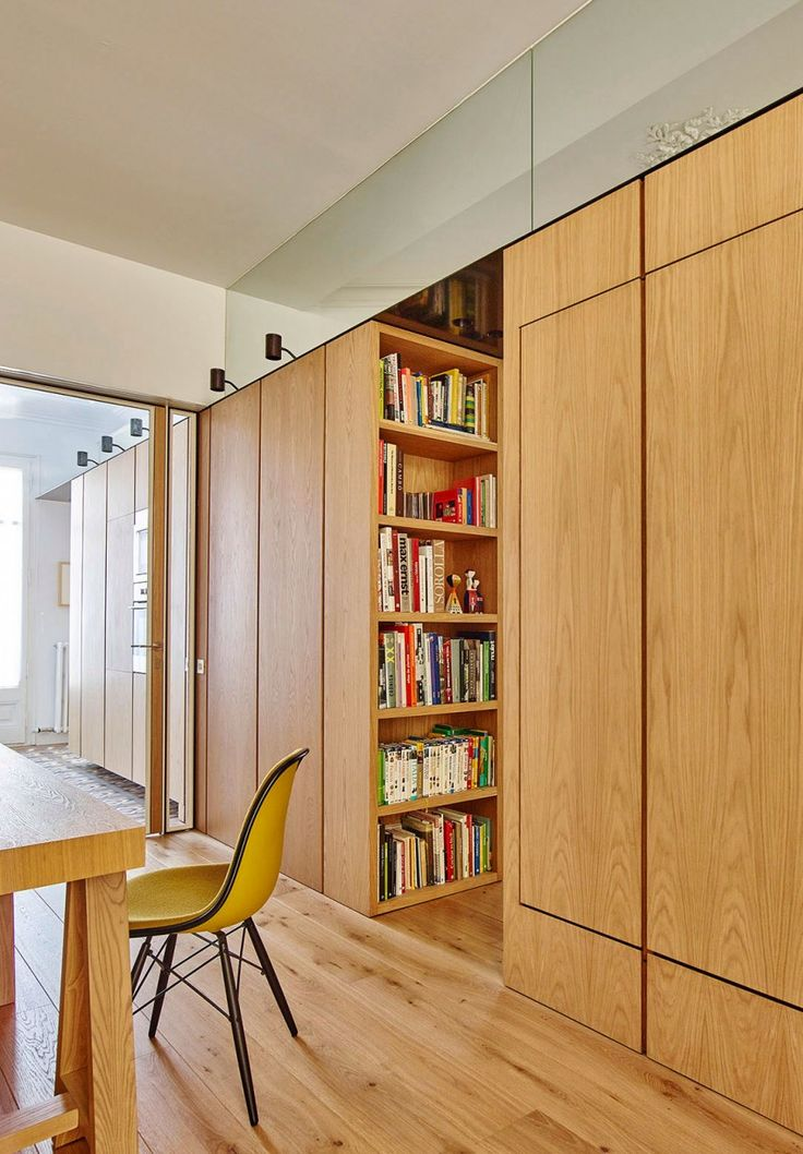 House AB by Built Architecture (6)