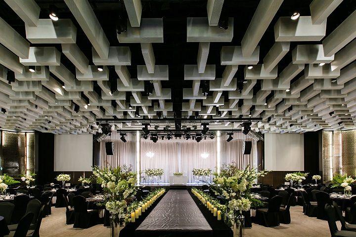 예비신랑신부를 위한 웨딩초대전 11월 개최, 더 리버사이드호텔