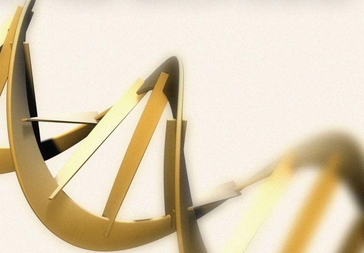 Γενετικό τεστ για BRCA 1 και BRCA 2