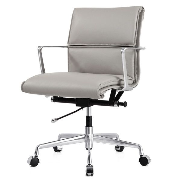 Best 20 Conference chairs ideas on Pinterest Chair design