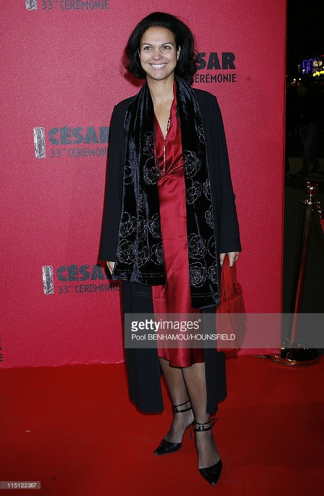33rd-cesar-awards-ceremony-at-the-theatre-du-chatelet-in-paris-france-picture-id115122367 (668×1024)