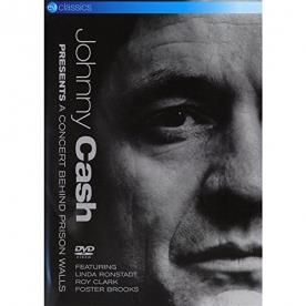 http://ift.tt/2dNUwca   Johnny Cash: A Concert Behind Prison Walls DVD   #Movies #film #trailers #blu-ray #dvd #tv #Comedy #Action #Adventure #Classics online movies watch movies  tv shows Science Fiction Kids & Family Mystery Thrillers #Romance film review movie reviews movies reviews