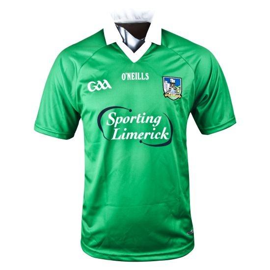 #Limerick GAA