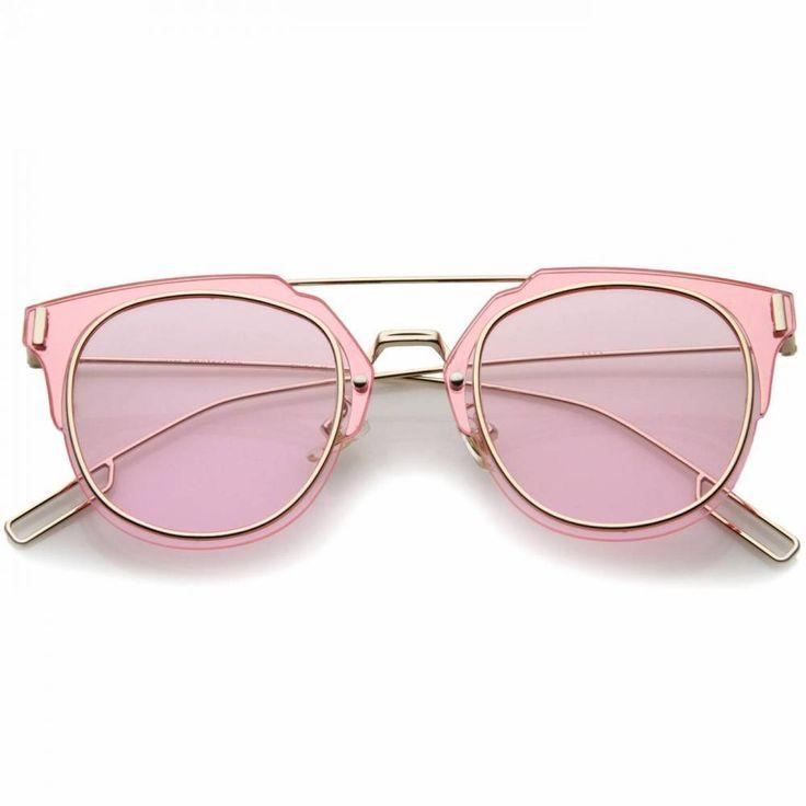 68 best óculos images on Pinterest   Óculos de sol, Óculos e ... 29787d187e
