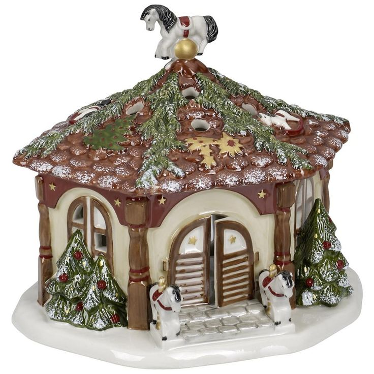 480 best villeroy boch images on pinterest christmas for Villeroy and boch christmas