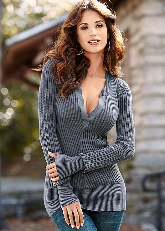 488 best sweater images on Pinterest | Knitting patterns, Knitwear ...