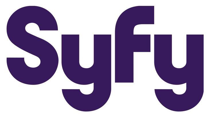 Syfy – Assistir TV Online em HD Ao Vivo: http://www.aovivotv.net/syfy-assistir-tv-online-em-hd/