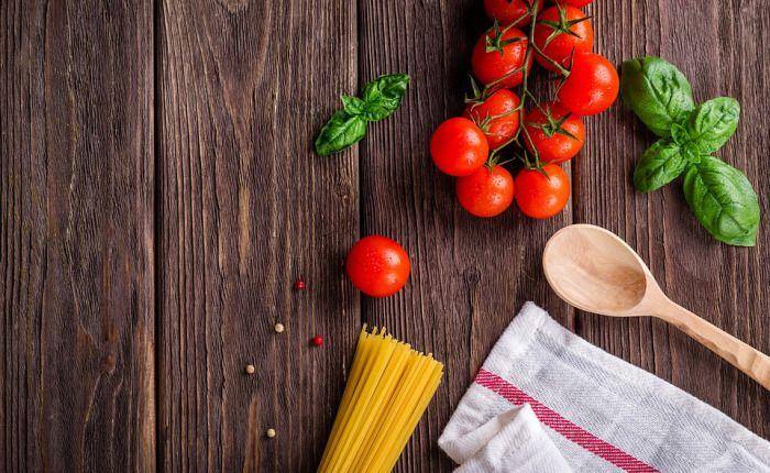 Top 5 Best One-Pan Meals – Vivi's Garden