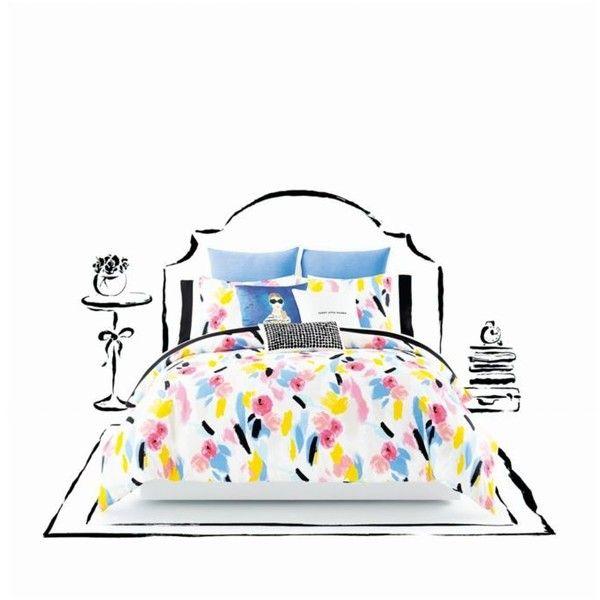 38 Best Bedding Options Images On Pinterest Bedroom