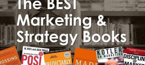 Sách Internet Marketing Hay Nhất: 16 quyển sách Internet Marketing hay nhất