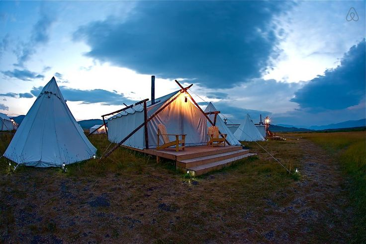 17 Best Images About Camping Trips And Nature Travel On