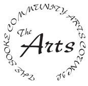 sooke Community arts council