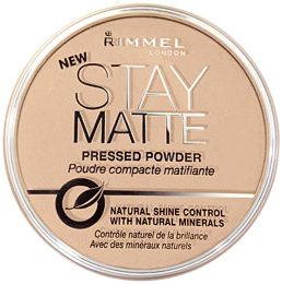 "Drugstore Pressed Powders For Combination/Oily Skin= Need to remember to get this for my ""chacne""!!"