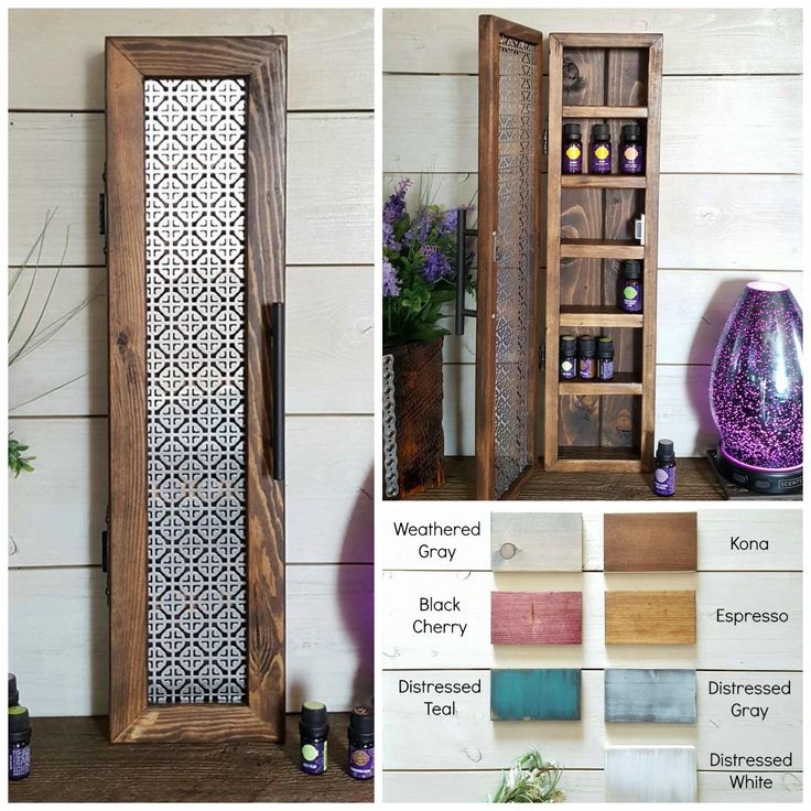 25+ Best Ideas About Nail Polish Storage On Pinterest
