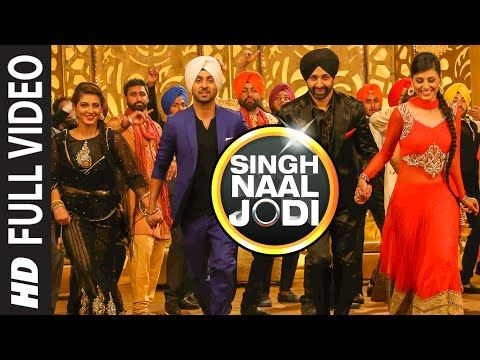 Singh Naal Jodi Diljit Dosanjh Sukshinder Shinda | Punjabimeo.com  SINGH NAAL JODI DILJIT DOSANJH SUKSHINDER SHINDA ALBUM COLLABORATION 3. The artist and singer of this Punjabi Video Song is Sukshinder Shinda Diljit Dosanjh . The song is Singh Naal Jodi. The Music is composed by Sukshinder Shinda. Koki Deep is noted punjabi songwriter and lyricist.   CLICK HERE TO DOWNLOAD :: SINGH NAAL JODI DILJIT DOSANJH SUKSHINDER SHINDA ALBUM COLLABORATION 3