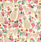 Dog Print Wallpaper best 25+ dog wallpaper print ideas on pinterest | kareena