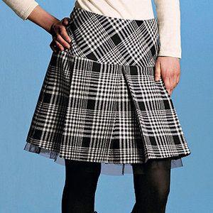 [falda+con+cotilla+plizada.jpg]