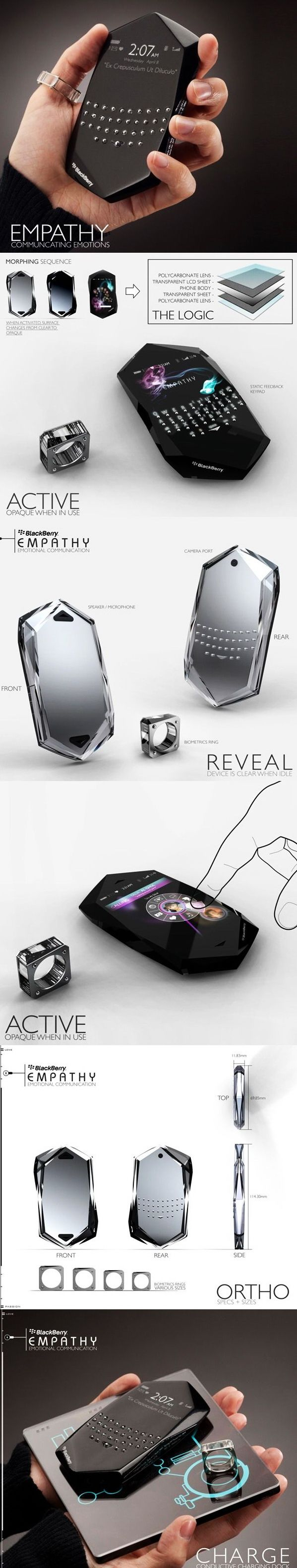 7 Best Gadgets Images On Pinterest Cool Things Electronic Devices Luxury Iring Crystal Silver