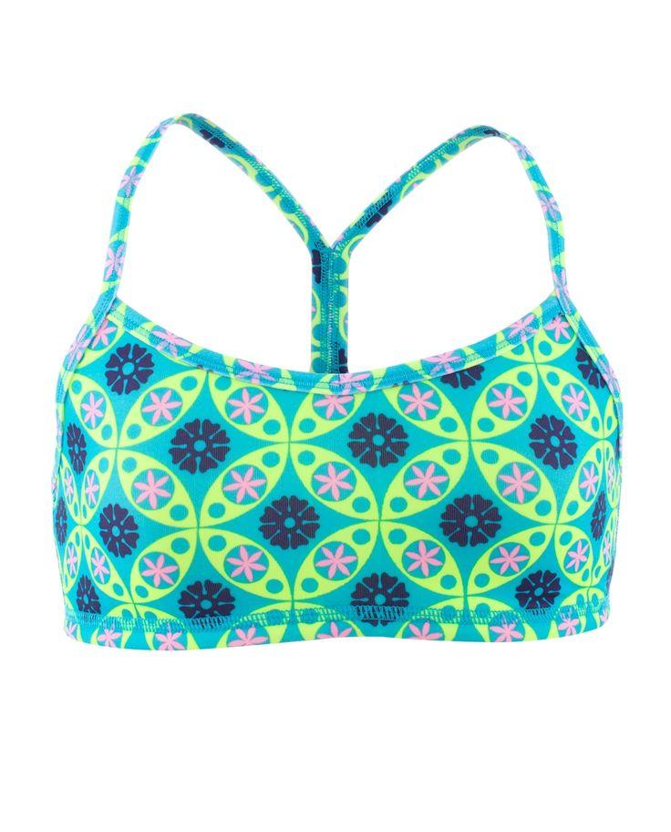 girls sports bras for active girls  | ivivva