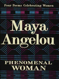 """Four critically acclaimed poems by one of America's finest poets--""""Phenomenal Woman,"""" """"And Still I Rise,"""" """"Weekend Glory,"""" and """"Our Grandmothers""""--celebrate the accomplishments of very special women."""