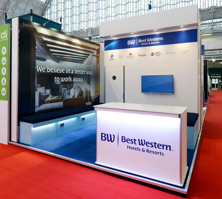 Simple Exhibition Stand Here Alone : Best corner angle trade show booth layouts images on