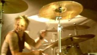 Velvet Revolver - Slither - YouTube