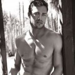 taylor kinney movies - Google Search