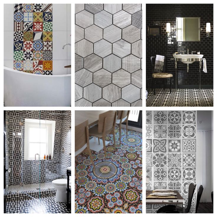 best 25 vinyl flooring bathroom ideas only on pinterest. Black Bedroom Furniture Sets. Home Design Ideas