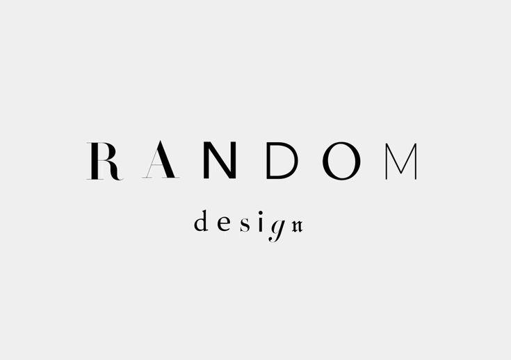 logotype - tinganho.com