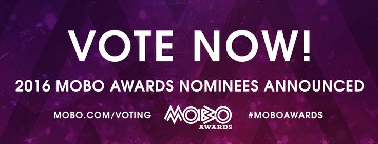 MOBO Awards 2016 - Nominees  #Alkaline #BestAfricanAct #BestInternationalAct #BestReggaeAct #Kranium #MajorLazer #MOBOAwards2016 #MOBOAwardsNominees #Popcaan #Protoje #spice