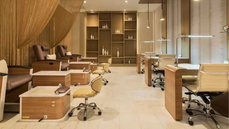 Located just steps from the Forbes Five Star Spa at Four Seasons in the Hotel's main corridor, the Nail Bar offers fully customized manicure and pedicure ...