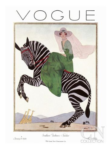 poster zebra lady - Google Search