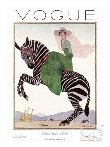 poster zebra lady - Google Search