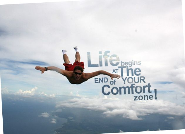 life_begins_at_the_end_of_your_comfort_zone__by_kondoro-d5r4ij7.jpg (630×458)