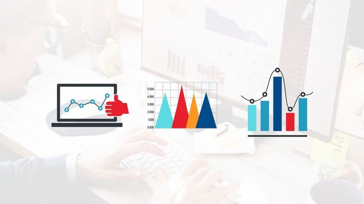 Introduction to Data Analysis using EXCEL for Beginners –Learn to apply the important concepts and techniques in data analysis using Excel. Do any of the following apply to you?  You have data for your work or business but you're not sure what to make of it? You might know your way ...