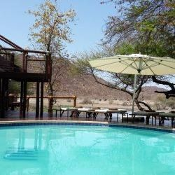 Tau Game Lodge http://jozistyle.joburg/the-road-to-tau-game-lodge-madikwe-south-africa-is-filled-with-wild-surprises-luxurious-adventure-and-even-wilder-animals/