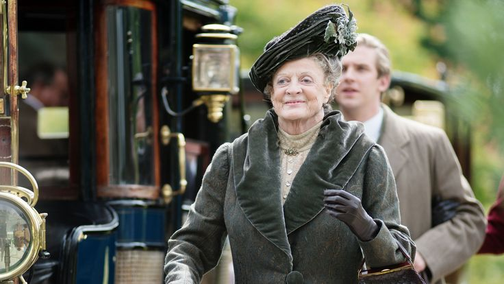 The Crawleys head to a Scottish hunting lodge, while the downstairs staff stays behind at Downton Abbey. New romances flare up, and a fresh crisis unfolds during Downton Abbey, Season 3, episode 7.