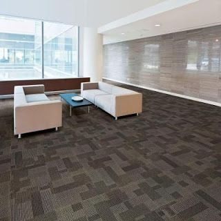 10 Best Flooring Images On Pinterest Carpet Tiles Rugs