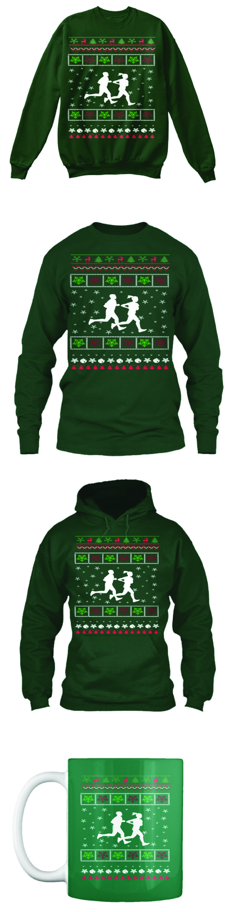 Running Ugly Christmas Sweater,Long Sleeve Tee,Hoodies And Mug Don't miss the deadline, Buy Now! #BoostedChristmas womens christmas sweaters cheap christmas sweaters funny christmas sweaters matching christmas sweaters light up christmas sweater inappropriate christmas sweaters cute christmas sweaters Ugly Christmas tee Ugly Christmas dress Ugly Christmas shirts Ugly Christmas t shirts