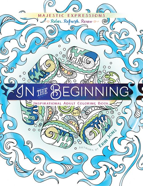 30 best Inspirational Adult Coloring Books images on Pinterest ...