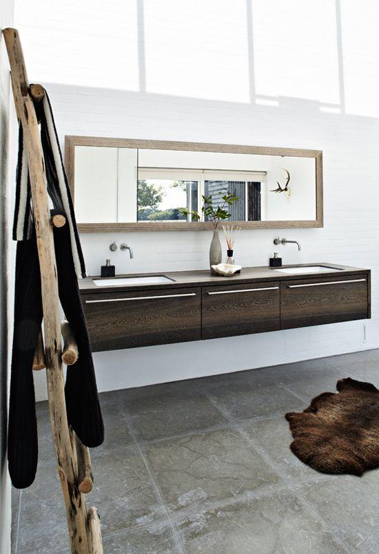 Décoration Style Ethnique U0026 Inspiration Scandinave
