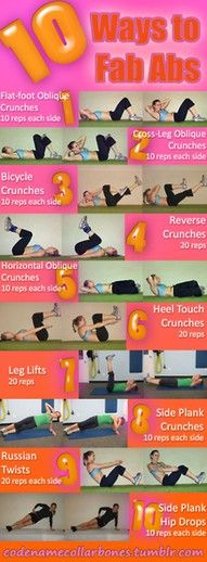 fab absFab Ab, Ab Routines, Ab Exercies, Workout Exercies, Flats Tummy, Work Out, Ab Workout, Ab Exercise, Flats Ab