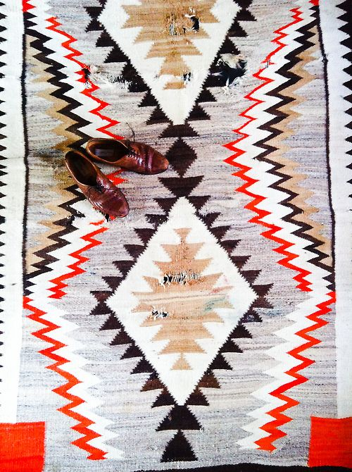.: Kilim Pillows, Aztec Rugs, Indian Rugs, Living Rooms, Inspiration, Pattern, Color, Kilim Rugs, Navajo Rugs