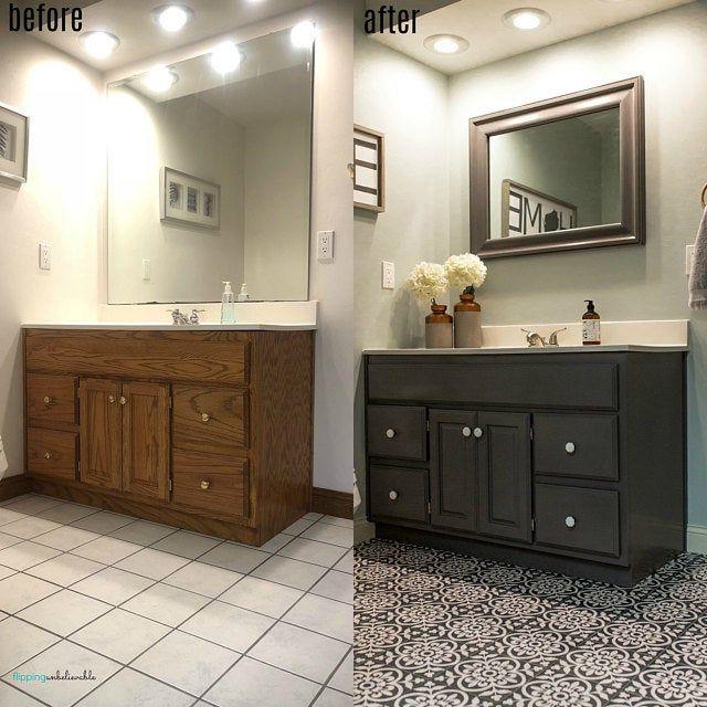 Encaustic Moroccan Tile Wall Stair Floor Self Adhesive Vinyl Etsy In 2020 Flooring For Stairs Bathrooms Remodel Bathroom Makeover
