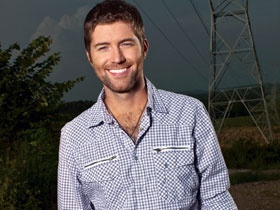 Josh Turner  If the title of Josh Turner's new album sounds a tad self-p http://allmusiclive.com/josh-turner-in-the-winners-corner-with-punching-bag/: Eye Candy, Joshturner, My Men, Country Boys, Country Music, This Men, Josh Turner, Beautiful People, Country Men