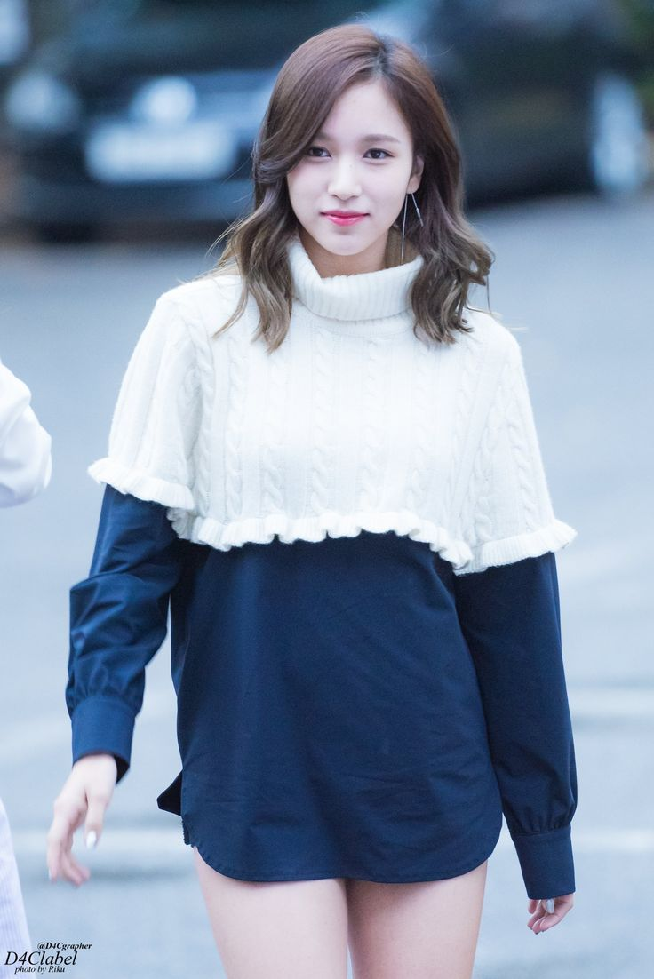 136 best images about mina on pinterest cars posts and